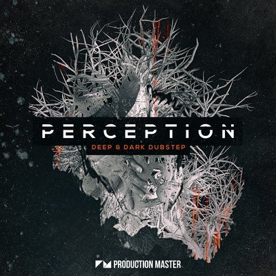 Production Master - Perception (Deep & Dark Dubstep Loops)