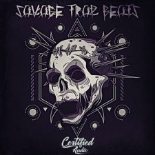 Certified Audio - Savage Trap Beats