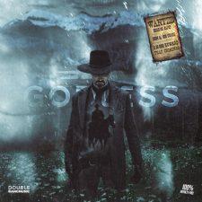 Double Bang Music - Godless FL Studio Kits
