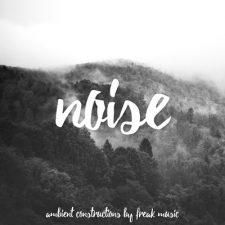 Freak Music - Noise (Spire Presets)