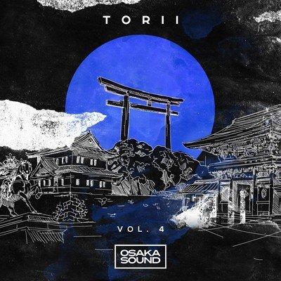 Osaka Sound - Torii 4 - Lofi Beats