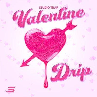 Studio Trap - Valentine Drip