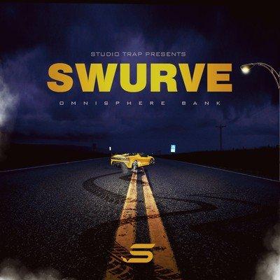 Swurve - Omnisphere SoundBank