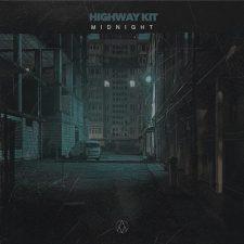 Angelic Vibes - Highway Kit 400x400
