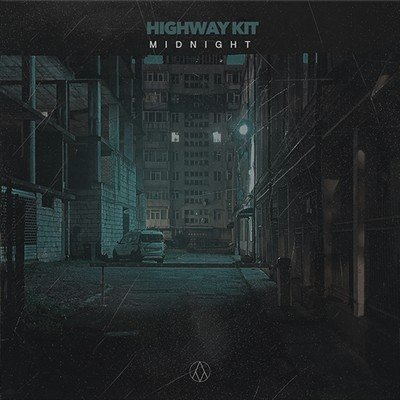 Angelic Vibes - Highway Kit 400x400