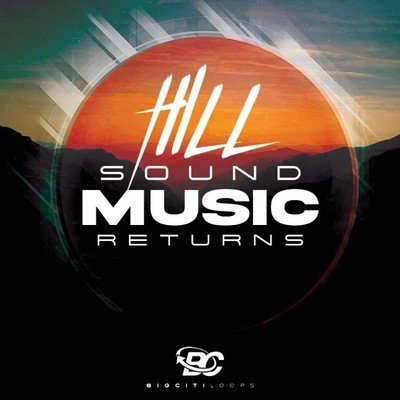 BigCitiLoops - Hill Sound Music Returns