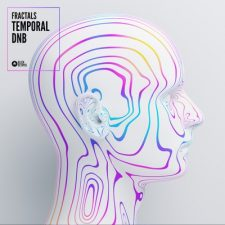Black Octopus Sound - Temporal DnB Loops