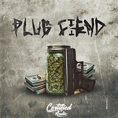 Certified Audio - Plug Fiend