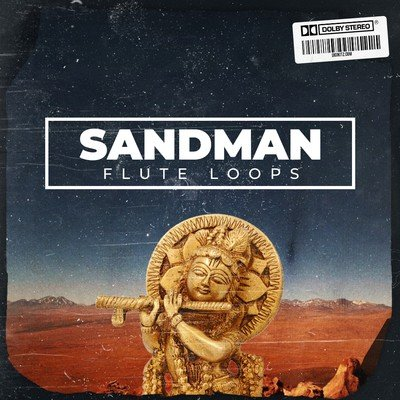 Digikitz.com - Sandman Loop Pack