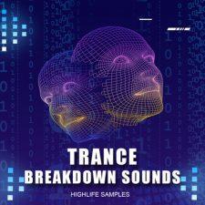 HighLife Samples - Trance Breakdown Sounds