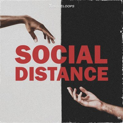 Jungle Loops Social Distance