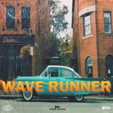 Nine Audio - Wave Runner