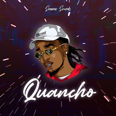 SMEMO SOUNDS - QUANCHO