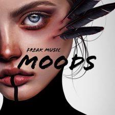Freak Music - Moods