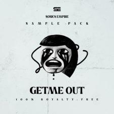 SonicsEmpire - GetmeOut