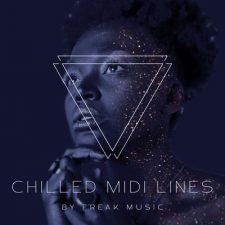 Freak Music - Chilled MIDI Loops Lines
