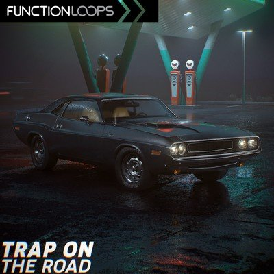 Function Loops - Trap on Road