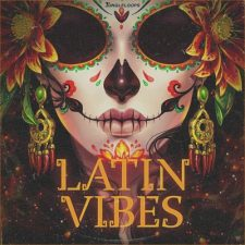 Jungle Loops - Latin Vibes