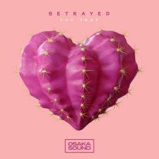 Osaka Sound - Betrayed - Pop Trap Loops Pack