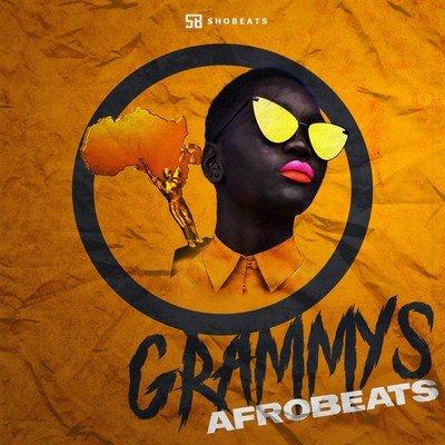 SHOBEATS - GRAMMYS AFROBEATS