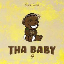 Smemo Sounds - Tha Baby Vol.4