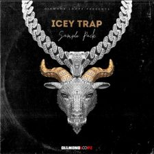 Diamond Loopz - Icey Trap 5 Kits