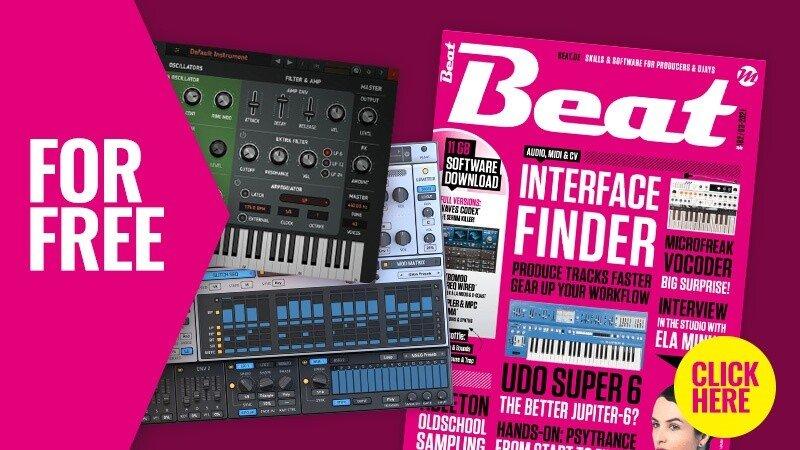 Free-Beat-Magazine-182-ENG2