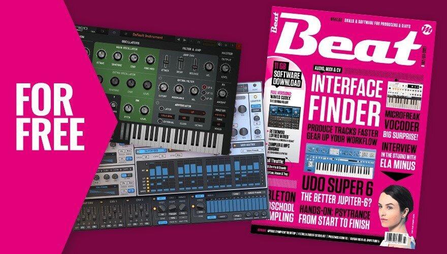 Free-Beat-Magazine-182-Post