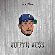 SMEMO SOUNDS - SOUTH BOSS