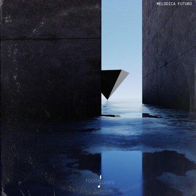 Touch Loops - Melodica Futuro