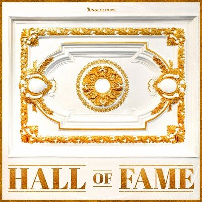 Jungle Loops - Hall Of Fame
