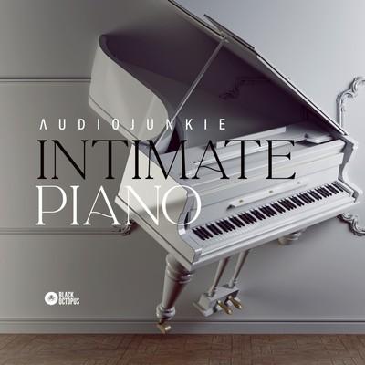 Audiojunkie – Intimate Piano Loops