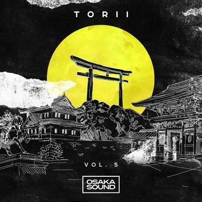 Osaka Sound - Torii 5 - Lofi Beats