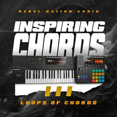 RNA - Inspiring Chords III Loops Of Chords
