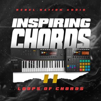 Rebel Nation Audio - Inspiring Chords 2