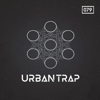 Bingoshakerz - Urban Trap
