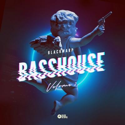 Black Octopus Sound - Blackwarp - Bass House Vol 2