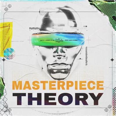 Cartel Loops - Masterpiece Theory Loops Pack