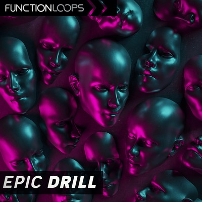 Function Loops - Epic Drill
