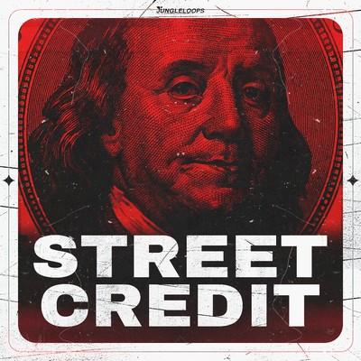 Jungle Loops - Street Credit