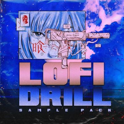 SonicsEmpire - Lofi Drill Loops Kits