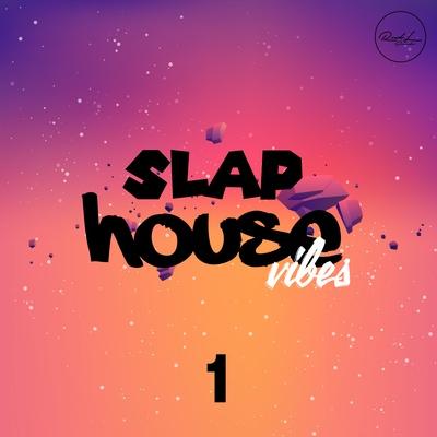 Roundel Sounds - Slap House Vol 1 Sound Pack