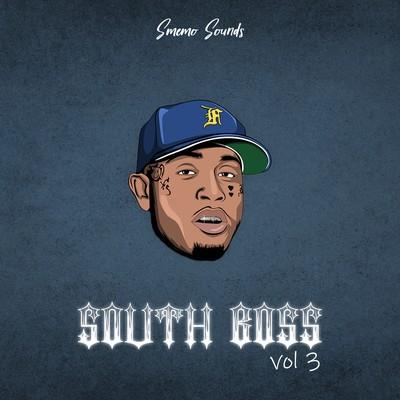 Smemo Sounds - South Boss Vol.3